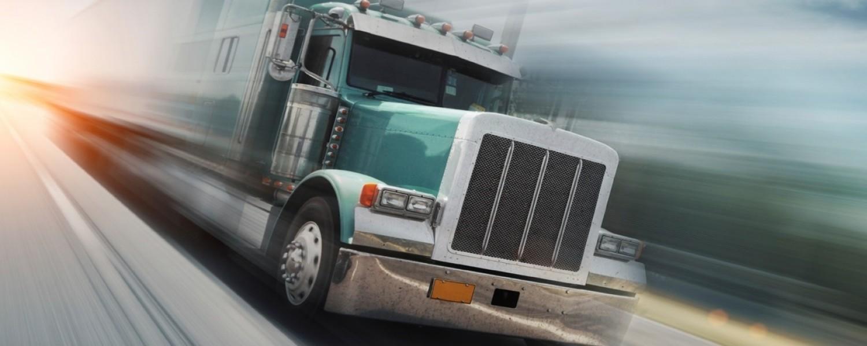 Организация доставки специальных грузов  автомобильным транспортом