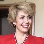 Андрейчук Юлия