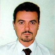 Батурин Михаил