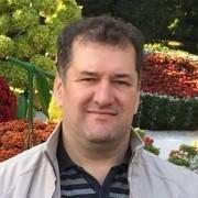 Бoндарь Анатолий