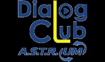 Диалог-Клуб: «Конвенционные вызовы, как барьеры для международной торговли и логистики»