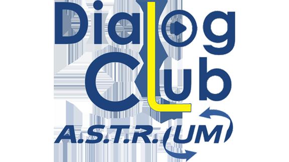 Состоялся первый Диалог-Клуб на тему: «Мультимодальные перевозки: проблемы и перспективы развития в Украине»