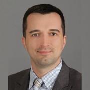 Олександр Дюговський