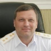 Вячеслав Єрьомін