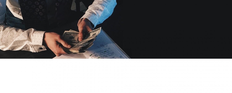 Финансовый менеджмент: управление финансовыми ресурсами и денежными потоками