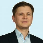 Іван Хор'яков
