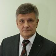 Хвостенко Леонид