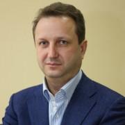 Иващук Владимир