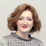 Кравченко Елена