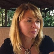Макарычева Татьяна