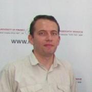 Мелихов Игорь