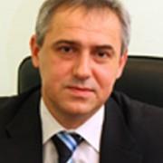 Меркулов Юрий