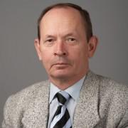Мироненко Виктор