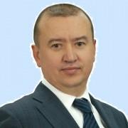 Aндрій Мірошніков