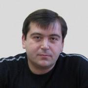 Миронюк Игорь