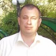 Панашенко Игорь