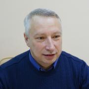 Проценко Сергей
