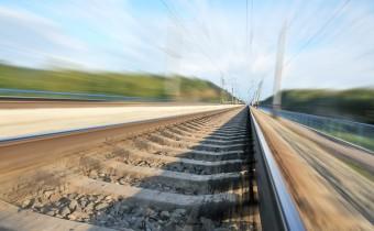 Новий порядок визначення плати за перевезення вантажів у вагонах ПАТ «Укрзалізниця» (ВІДЕОЗАПИС)