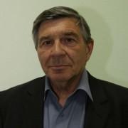 Терещенко Cергей