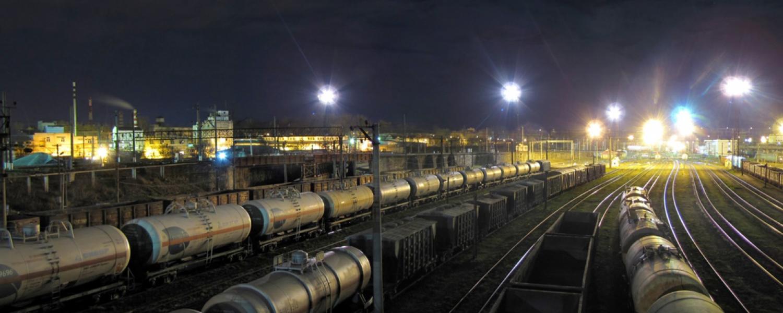 Нова концепція взаємовідносин між ПАТ«Укрзалізниця» та вантажовласниками у 2017 році (ВІДЕОЗАПИС)