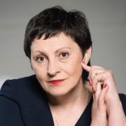 Герасименко Наталья