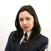 Карпунь Ольга