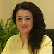 Катерная Ольга