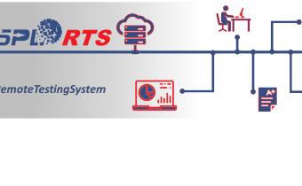 5PL-RTS - Система дистанционного тестирования