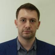 Скидан Андрей